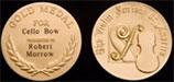 cello-gold-medal-violin-society-of-america-2004