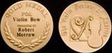 gold-medal-violin-society-of-america-2004