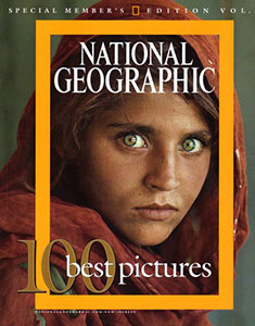 national-geographic-100-best-pictures-cover-549x700