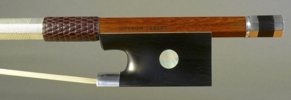 silver-mounted-violin-bow-2014-2