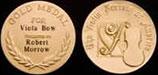viola-gold-medal-violin-society-of-america-2008